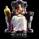 -Zeus- - foto