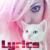 Lyrics_xP - foto